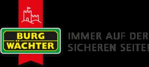 burg-waechter-logo_b57626a5473a9a19d3b01c4ad9cbb0f5